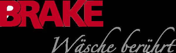 BRAKE WÄSCHE - Attendorn Inh. D. Rocksloh