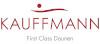 Kauffmann - First Class Dauen